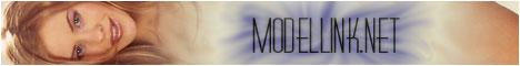 Linklisten f�r Models und Fotografen